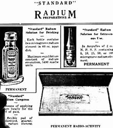 radiumdrink