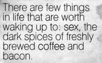 sexandcoffee