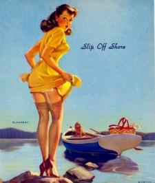 slipoffshore
