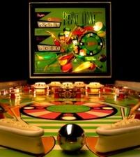beattime