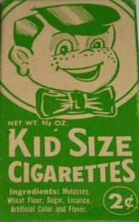 kidsize