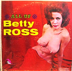bettyross