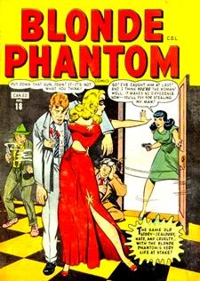 phantoml