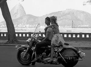motorcycl;e