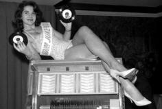 jukebox1959