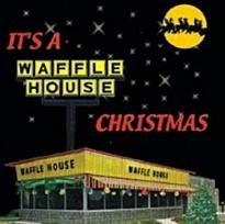 waffle-house-christmas