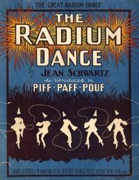 radiumdance