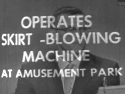 Vintage Tv The Müscleheaded Blog