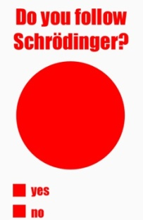 schrodin
