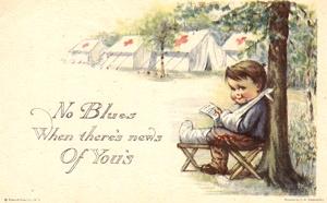 1917twelvetrees