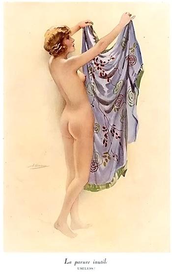 1923meunier