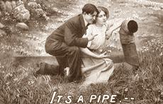apipe