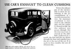 car-exhaust-vacuum