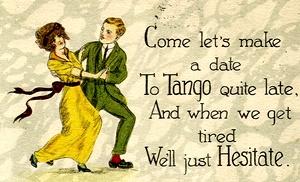 tango1920